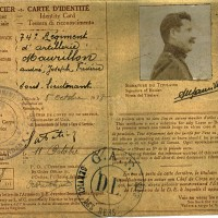 FRAD083_MAURILLON_CARTE_IDENTITE_OFFICIER_1.JPG