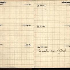 FRAD083_AUTHEMAN_ AGENDA_SERVANT_DE_NOTES_10.JPG