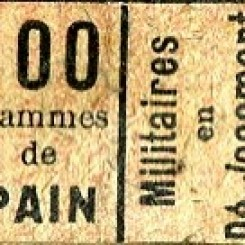 Ticket de pain 2.jpg