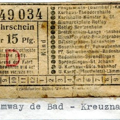 Ticket de tramway.jpg